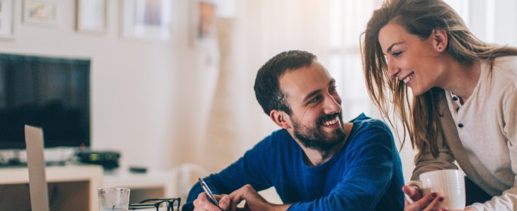You may not even think you have questions about checking accounts if you've had your account for a while—but reviewing your account features can help you decide if you need to switch.